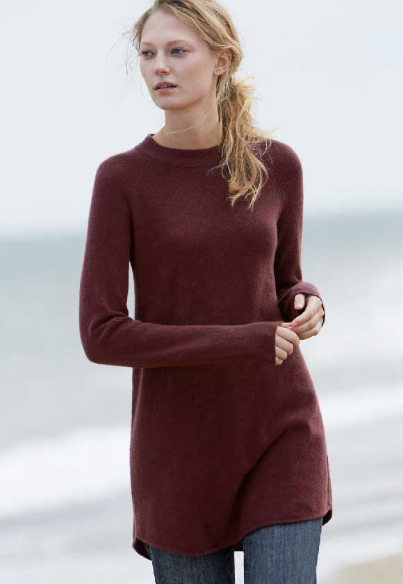 bfbedf54717 Poetry - The Cashmere Collection